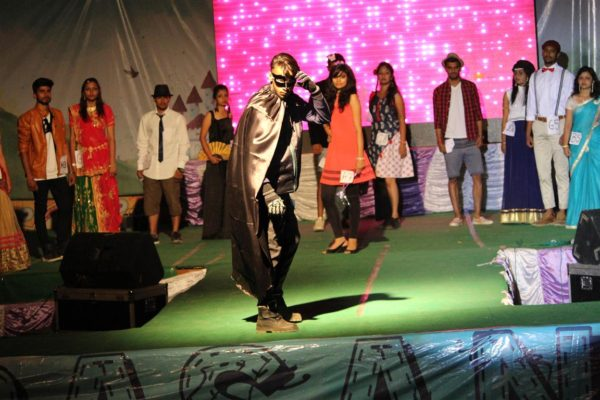 basant-2017-bkbiet-pilani-day2-9-april-1 (11)