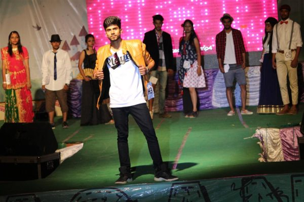 basant-2017-bkbiet-pilani-day2-9-april-1 (13)