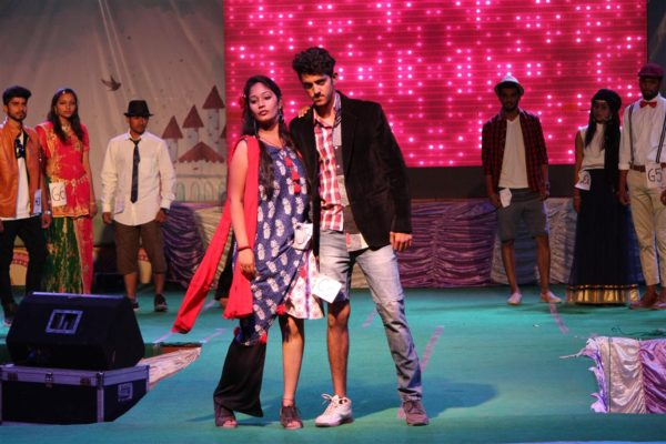 basant-2017-bkbiet-pilani-day2-9-april-1 (8)