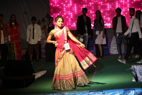 basant-2017-bkbiet-pilani-day2-9-april-1 (9)