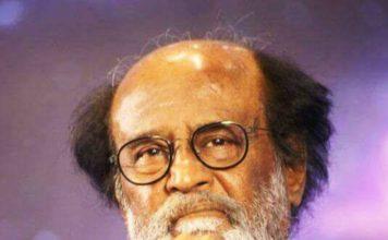 रजनीकांत