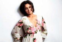 त्रिभाषी होगी माजिद मजीदी की फिल्म 'बियॉन्ड द क्लाउड्स'