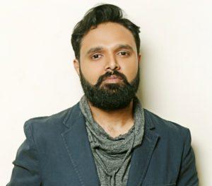 Aarambhh Singh